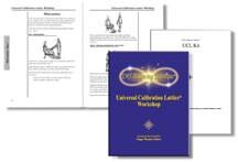 Учебные материалы для Семинара UCL® на русском языке
