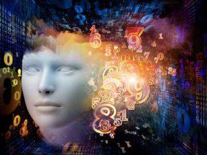 Анализ и консультацию проводит Практический психолог Тамара Козлова.