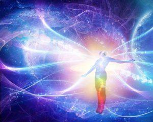 Мы можем преобразовать весь свой негативный опыт в приобретенную мудрость